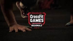 CrossFit Games Wallpapers - Wallpaper Cave
