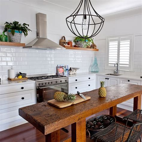 small kitchen island with table small kitchen island table new a well sized versatile idea