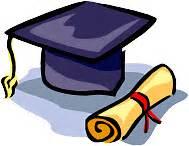 sprüche zum bestandenen abitur abi 2013 geschenk zum bestandenen abitur prüfung ausbildung schule urkunde gold ebay