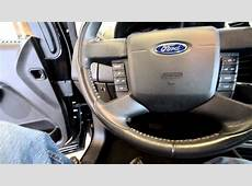 2007 Ford Edge SEL Plus AWD stk# P2497 for sale at