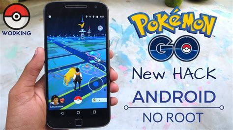 go android apk free download latest android update for pok 233 mon go 0 75 1 apk hack with fly gps and joystick