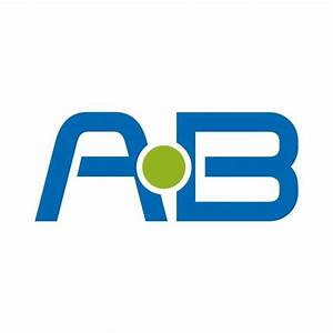 Nieuwe naam AB Transport Group AB Transport Group