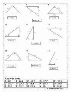 Sin Cos Tan Winkel Berechnen : right triangles sin cos tan soh cah toa trig riddle practice worksheet sin cos and ~ Themetempest.com Abrechnung
