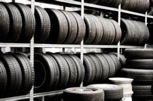 Fälligkeit Rechnung Zahlbar Sofort : 100 sicher bestellen autoteile auf rechnung kaufen ~ Themetempest.com Abrechnung