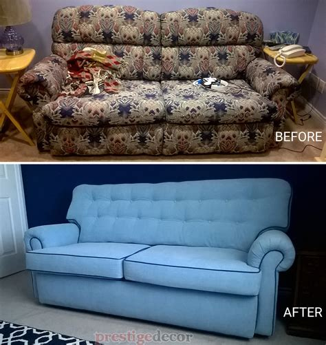 furniture reupholstery mississauga re upholstery toronto