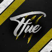 Tfue Overview PUBG Player Stats
