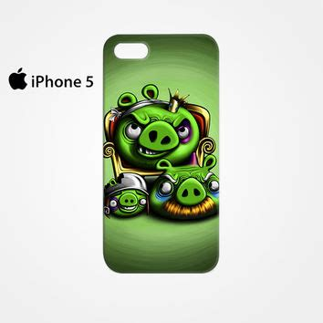 wallpaper for iphone 5s best pig phone products on wanelo 2926