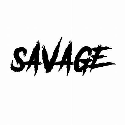 Savage Transparent Pngio