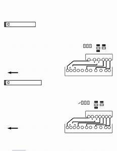 Filtrete 3m-22 Installation Manual