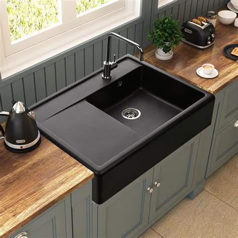 evier cuisine noir pas cher evier cuisine noir pas cher