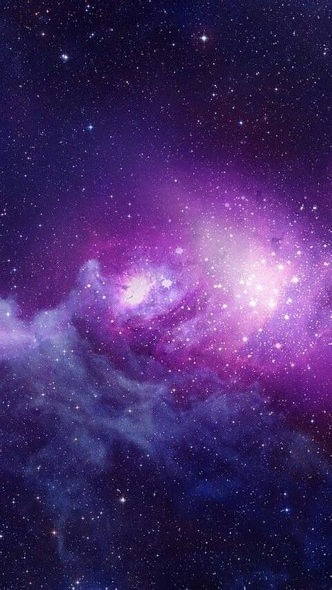 Cosmos Backgrounds Sobres De Papel Fondos De Pantalla