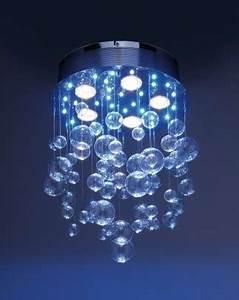 Lampe Cuivre Maison Du Monde : lampe chambre design maisons du monde luminaires lampadaires marchesurmesyeux ~ Teatrodelosmanantiales.com Idées de Décoration
