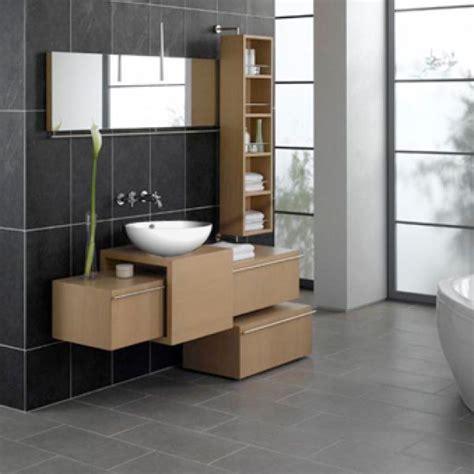 designer bathroom furniture contemporary bathroom cabinet modern and contemporary bathroom vanities bathroom vanities warehouse