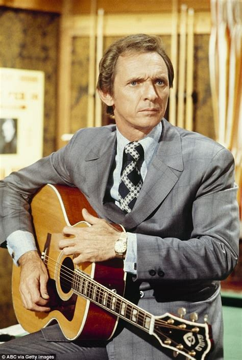 dead country singers list country legend mel tillis dead at 85 daily mail