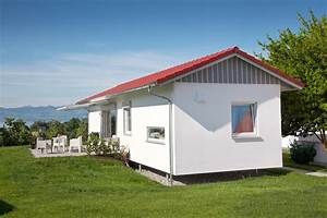 Flying Spaces Kosten : ferienh user am bodensee schw rerhaus ~ Orissabook.com Haus und Dekorationen
