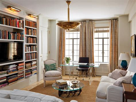 Stylish Small Space Living Room Furniture Living Room