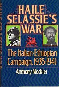 Information about Haile Selassie Quotes On Religion - yousense info