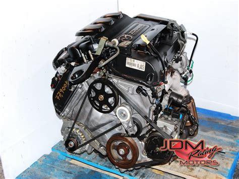 2005 Avalon 3 5l Engine Diagram by Mazda 3 0 V6 Engine Diagram Circuit Diagram Maker