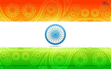 Indian Flag Animation Wallpaper - indian flag wallpapers 2015 wallpaper cave