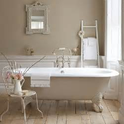 bathroom colour schemes bathroom ideas red online