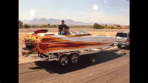 Boat Repair Lake Havasu by Savage Marine 20 Reviews Boat Repair 1575 Industrial
