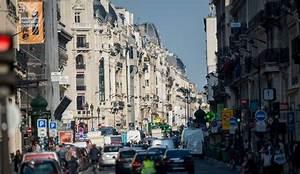 Plan Anti Pollution Paris : plan anti pollution une association d 39 automobilistes attaque la mairie de paris l 39 express ~ Medecine-chirurgie-esthetiques.com Avis de Voitures