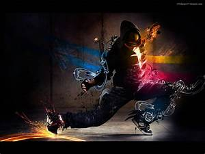 Hip Hop Dance images Hip Hop HD wallpaper and background ...