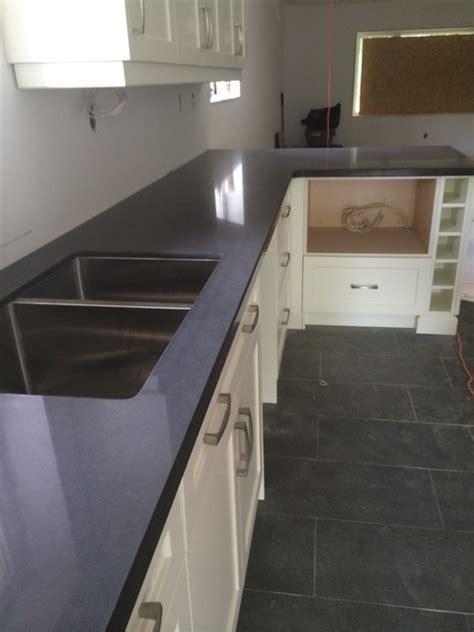 washing kitchen cabinets sky kitchens bathroom kitchen fixtures accessories 3357