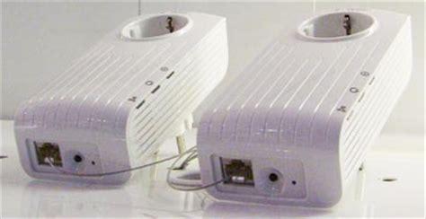 wlan über stromnetz telekom speedport powerline adapter netzwerk per stromnetz