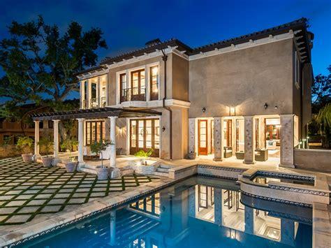 interior design of luxury homes modern mediterranean home in beverly 12