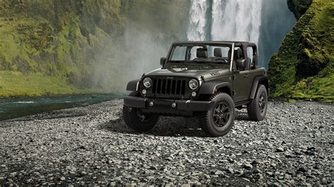jeep wrangler lease deals offers westchester ny