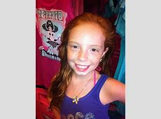 » Cutie Kylee Rockin' Her Lola Bling!