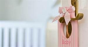 Dekoideen Zum Selbermachen : babyzimmer deko ideen zum selbermachen lifestyle4living ~ Markanthonyermac.com Haus und Dekorationen