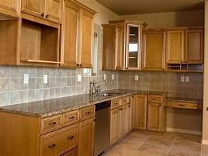 Unfinished Oak Kitchen Cabinet Doors - Decor IdeasDecor Ideas