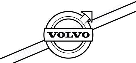 volvo ochranna znamka majitel volvo trademark holding