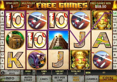 Casino Online Game Images Usseekcom