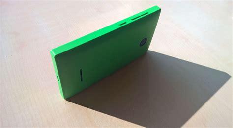 dzwonek w lumia microsoft 535 review tech news update