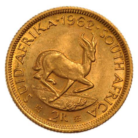 11696 afrique du sud 2 rand fdc 2 rand de 151 224 500