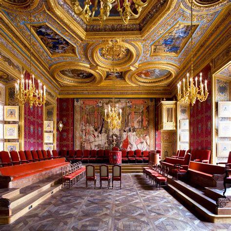chambre de commerce fran軋ise de grande bretagne palais du parlement de bretagne office de tourisme de rennes
