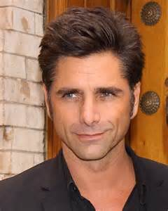Uncle Jesse Full House Now