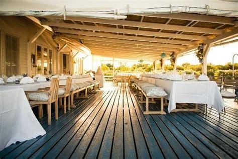 Magische Atmosphäre  Bild Von Haus Im See Restaurant