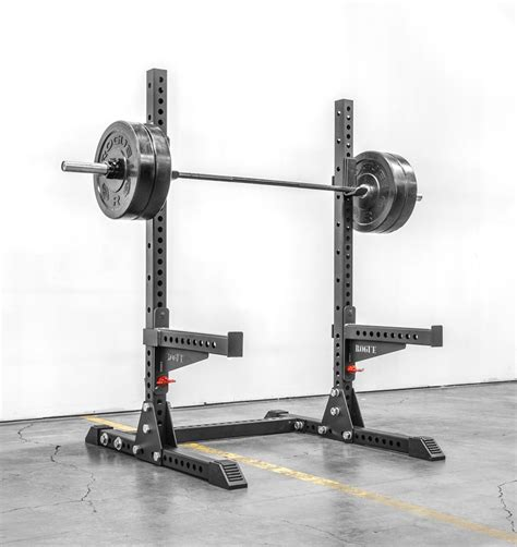 squat racks for best power rack reviews october 2018 squat cage for a