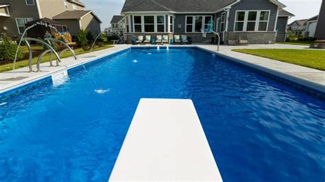 how much does it cost to redo a basement how much does it cost to resurface a swimming pool
