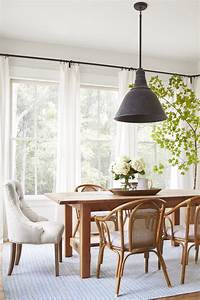 decorating dining room Dining Room Decorating Ideas - Pictures of Dining Room Decor
