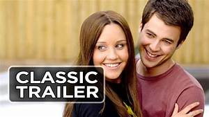 Sydney White Official Trailer 1 Amanda Bynes Movie