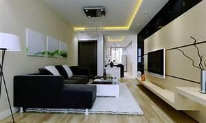 19, Spectacular, Living, Room, Lighting, Design, Ideas