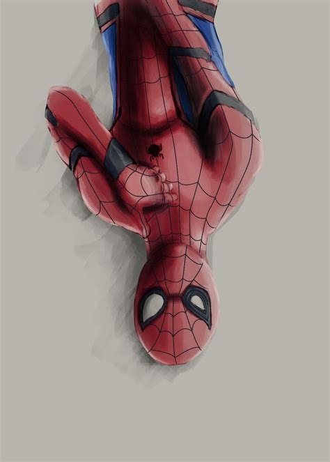 Captain America Civil War Spiderman Wallpaper 1000 Ideas About Deadpool Wallpaper On Pinterest
