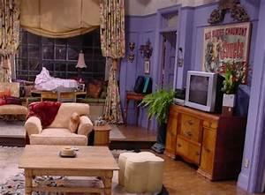 monica geller bedroom | www.indiepedia.org