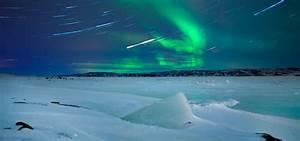 Arctic Igloo - meditation for escape and refuge | Meditainment  Arctic