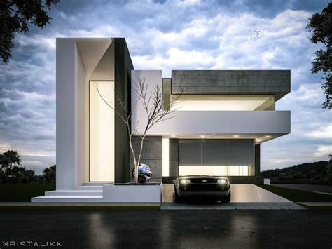 house architect design jc house architecture modern facade great pin for oahu